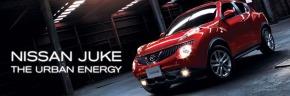 Daftar Harga dan SImulasi Hitungan Kredit Nissan JukeTerbaru
