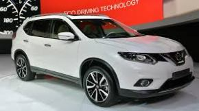 Kelebihan New Nissan X Trail